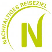 Siegel_NachhaltigesReiseziel_Partnerbetriebe_Beschriftet_small